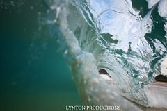 IMG_4429 copy (Aaron Lynton) Tags: canon hawaii waves barrels barrel wave maui 7d spl makena shorebreak barreling lyntonproductions