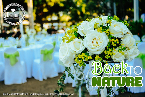 Braham-Wedding-Concept-Portfolio-Back-To-Nature-1920x1280-36