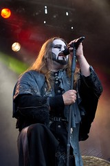 "Powerwolf • <a style=""font-size:0.8em;"" href=""http://www.flickr.com/photos/62101939@N08/28436975326/"" target=""_blank"">View on Flickr</a>"