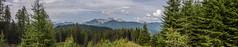 Bergpanorama am Wurbauerkogel, sterreich (mistermo) Tags: sterreich austria berge mountains mountain nature canoneos50d canon hohentauern steiermark