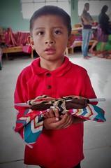 SBG Stove Gift (Calley Piland) Tags: guatemala patulup mission stoves cheyenneumc vimguatemala vim methodist umvim umc stovebuildersofguatemala