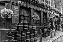 The Market Porter (Tony Scuvotti) Tags: england london pub bar drinks food beer ale whisky unitedkingdom uk nikon nikond750 tamron1530f28