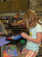IMG_5933 (Science Museum of MN Youth Programs) Tags: summer16 2016 legolab lego