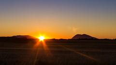 Skagit Sunset-001 (RandomConnections) Tags: cascades northerncascades skagitcounty skagitriver sunset washington bow unitedstates us