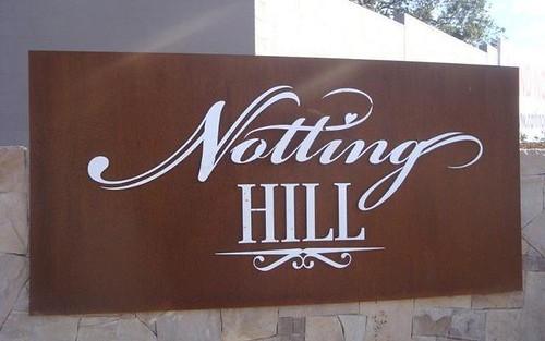 Lot 410 Portabello Crescent, Thornton NSW