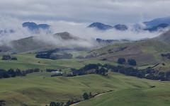 cloudy hills (Raikyn) Tags: hawkesbay newzealand nz landscape farm rural winter