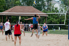 HHKY-Volleyball-2016-Kreyling-Photography (404 of 575)