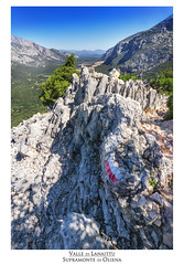 lanaittu valley (Photonico's [nico_onida]) Tags: lanaittu oliena supramonte tiscali monti valley sardinia sardiniantaste sardegna italy landscape landscapesfromsardinia mountain nationalgeographic nature trekking trail climbing rock
