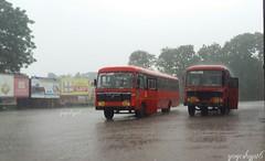 rajapur  ratnagiri (yogeshyp) Tags: msrtc