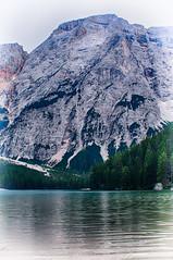 Lago di Braies (mcgyver-2687) Tags: paolo di prima trentino