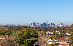 16 Aeolus Avenue, Ryde NSW