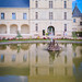 "Reflet sur le donjon du château de Valençay • <a style=""font-size:0.8em;"" href=""http://www.flickr.com/photos/53131727@N04/28933151025/"" target=""_blank"">View on Flickr</a>"