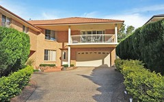 1/22 Yellowtail Way, Corlette NSW