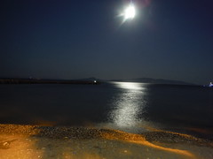 DSCF0339 (iboman) Tags: data mehtap full moon