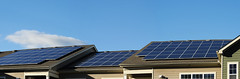 Everything about switching to Solar Power in Winnipeg https://t.co/CcbqrKqHJP https://t.co/vDeLmSVmCC (Powertec Solar) Tags: solar panels winnipeg panel contractor energy installation solarpanel roof apartment blue photovoltaic power alternative house electricity ecology clean renewable environment generation building technology modern manitoba canada