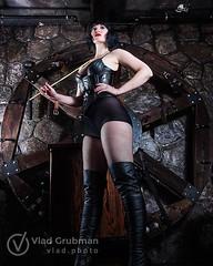 #mistress #della #pandorasbox #leather #corset #curves #curvygirl #dominatrix #bdsm #brunette #sexybody #booty #stockings #dom #dungeon #photography #zealusmedia #lightandshadow #voluptuos #redlips #femdom #femdomme (ZealusMedia) Tags: mistress della pandorasbox leather corset curves curvygirl dominatrix bdsm brunette sexybody booty stockings dom dungeon photography zealusmedia lightandshadow voluptuos redlips femdom femdomme