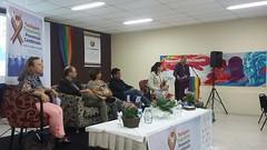 Prêmio Aliad@s da Cidadania LGBT 2016