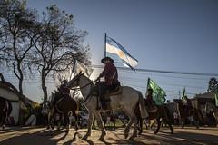 MMR_3221 (ManuelMedir) Tags: argentina corrientes yapeyu sanmartin libertador arg
