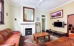 333 Catherine Street, Lilyfield NSW