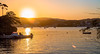 Matsushima (Yuri Figuenick) Tags: matsushima japan miyagi tohoku landscape sky ocean water sunset canoneos5dmarkiii island islands famousplace nihonsankei boats