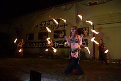 0B7A9223 (rome_rome) Tags: fire fireperform fireperformance dancer dance