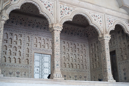 Agra 2016 - Agra Fort - DSC07610.jpg