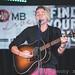 Skylar Bouchard - New Music Night - Sep 7, 2016 (1)