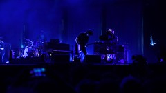 Arend- 2016-09-11-396 (Arend Kuester) Tags: radiohead live music show lollapalooza thom york phil selway ed obrien jonny greenwood colin clive james rock alternative amoonshapedpool