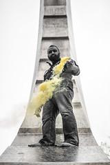 Puff Daddy #WWIM11 #Detroit #CommunityFirst #InstaMeet #BlackAndWhite #SortOf #HartPlaza #Smoke #Portrait #Smokey #7KindsOfSmoke #SevenKindsOfSmoke #DetroitWWIM11 #WWIM11Detroit #PureMichigan #PureDetroit #ColorSplash (kallyone) Tags: portrait blackandwhite smoke detroit smokey colorsplash hartplaza sortof puredetroit puremichigan communityfirst 7kindsofsmoke instameet wwim11 sevenkindsofsmoke detroitwwim11 wwim11detroit