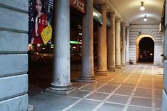 Rape Capital (Mayank Austen Soofi) Tags: woman india place delhi capital rape connaught walla