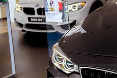 BMW M4 Cabrio (Jeferson Felix D.) Tags: brazil rio brasil riodejaneiro canon de eos janeiro bmw cabrio m4 18135mm 60d worldcars bmwm4 canoneos60d bmwm4cabrio
