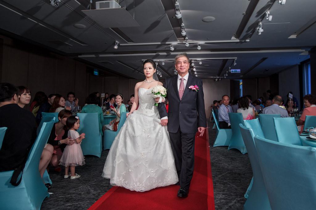 寒舍艾美婚攝073