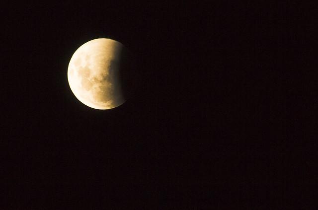 Luna Eclipse (04.04.2015) 16-7773