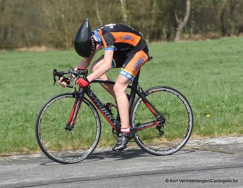 PK Antwerpen tijdrijden 2015 (341)
