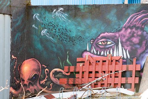 Iceland 2015 - Reykjavik - Street Art - 20150321 - DSC06884.jpg
