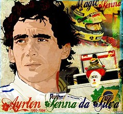 Cover Tribute Ayrton Senna (fxlandthe5 by Beware the Moon Production) Tags: illustration honda print pixel illustrator tribute infographie maclaren ayrtonsenna graphisme infographiste fxland mohamedabbad covertribute fxlandthe5 fxlandthefifth
