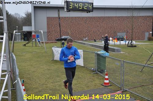SallandTrail_14_03_2015_0011