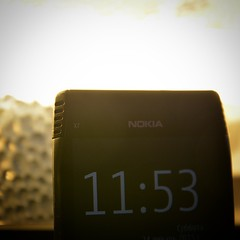#нокия #никон #смартфон #nokia #x7 #normal #nikond7100 #nikon #smartphone #nokiax7 #symbian #symbianphone #symbiangram #phonegram #nokiagram #light