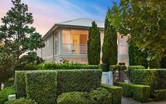 18 Phillips Street, Cabarita NSW