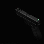Glock at Night SA thumbnail