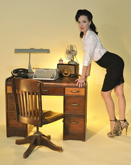 """Pin Up • <a style=""""font-size:0.8em;"""" href=""""http://www.flickr.com/photos/85572005@N00/16773056477/"""" target=""""_blank"""">View on Flickr</a>"""