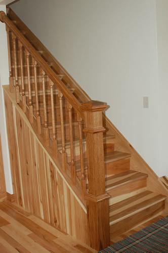 Marks Hardwood Flooring