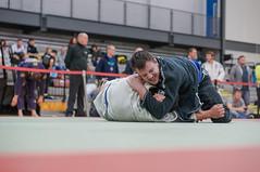 Scotia Cup 2015 BJJ (Caledonia84) Tags: bridge blue white scotland triangle purple jitsu lock brazilian jiu choke submission throw gi takedown bjj darce grappling ravenscraig armbar