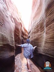 hidden-canyon-kayak-lake-powell-page-arizona-P3160020
