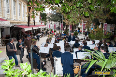 "POL, Puhački orkestar Lovran, TZ Opatija, Uskršnji koncert Imperial • <a style=""font-size:0.8em;"" href=""http://www.flickr.com/photos/101598051@N08/16869607798/"" target=""_blank"">View on Flickr</a>"
