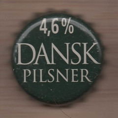 Dinamarca D (2).jpg (danielcoronas10) Tags: 008000 4 6 dansk eu0ps166 pilsner crpsn069