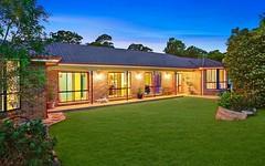 16 Steveys Forest Road, Oakdale NSW