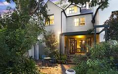 95 Chelmsford Street, Newtown NSW