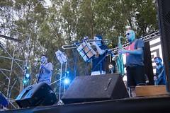 Mono Leon Trio-4