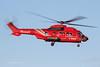 G-REDM - 2004 build Eurocopter AS332L2 Super Puma, on departure from Aberdeen (egcc) Tags: offshore super helicopter aberdeen bond puma bnd eurocopter dyce makila aerospatiale abz as332 turbomeca 2614 as332l2 egpd bondoffshorehelicopters gredm
